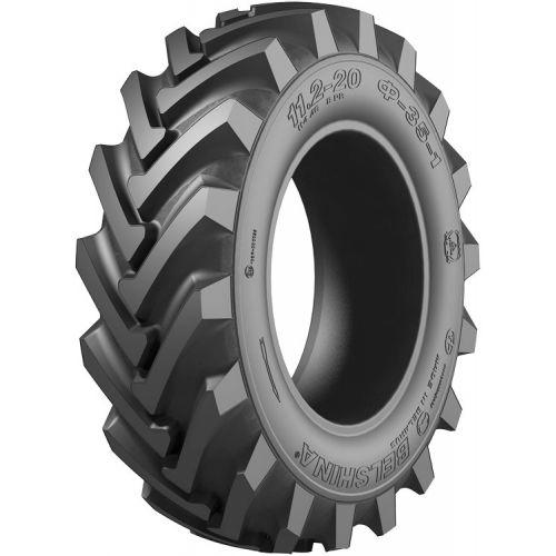 Сельхоз шины 11,2-20 ФБЦ-35 117А6 нс 8 (Росава)