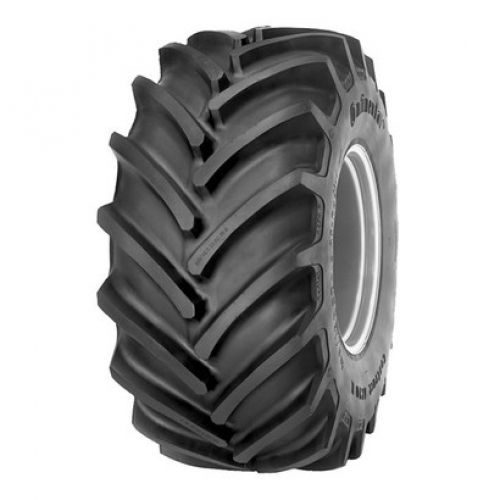 600/70R30 152D (149Е) DN-164 TL AGROPOWER (Днепрошина)
