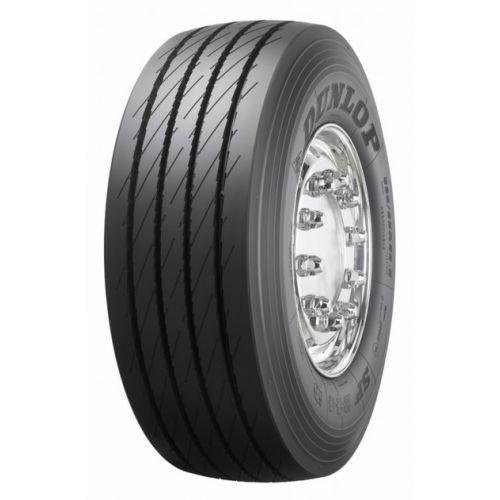 Dunlop SP246 245/70/17.5