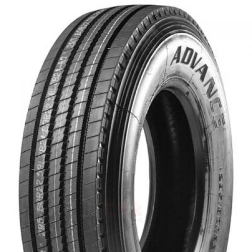Advance GL282A 315/80/22.5