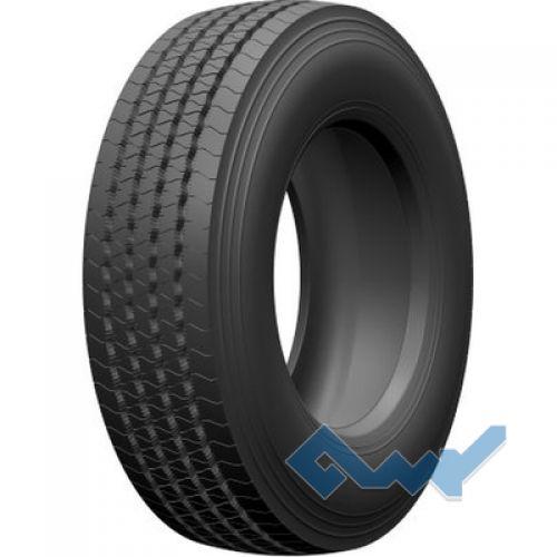 Грузовые шины Advance ELSH 315/70R22.5