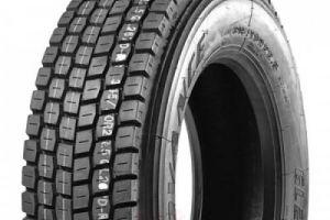 Купить резину на грузовой автомобиль