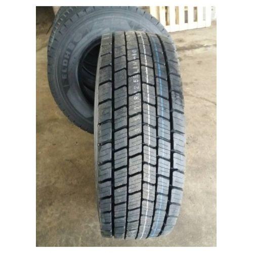 Грузовые шины Advance ELDH 315/70R22.5