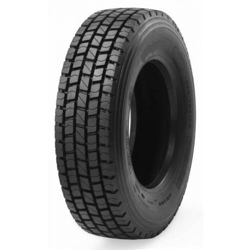 Advance GL265D 265/70R19.5