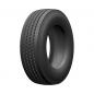 Грузовые шины Advance GL284A 295/60R22.5