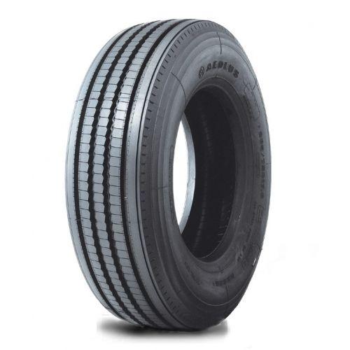 Грузовые шины Aeolus ATL35 235/75R17.5