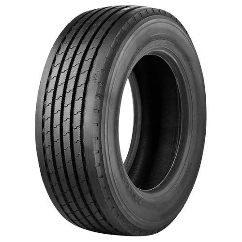 Грузовые шины Aeolus HN227 315/60R22.5