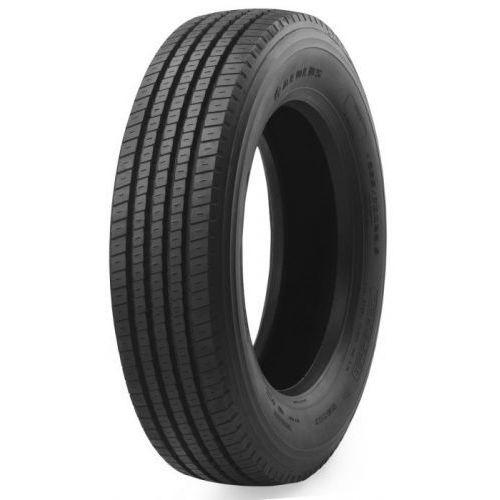 Грузовые шины Aeolus HN257 285/70R19.5