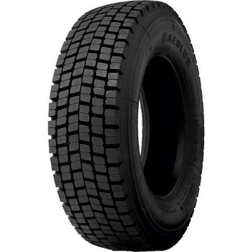 Грузовые шины Aeolus HN355 315/80R22.5