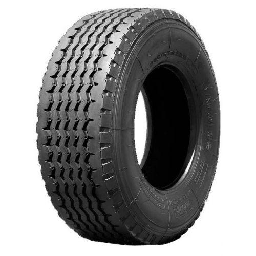 Грузовые шины Aeolus HN207 385/65R22.5
