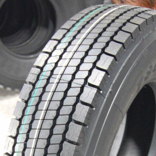 Грузовые шины Annaite 785 265/70R19.5