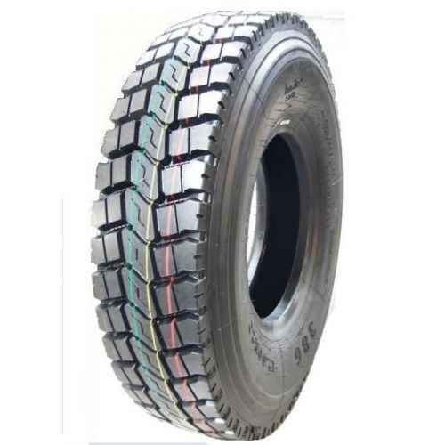 Roadwing WS648 9,00R20
