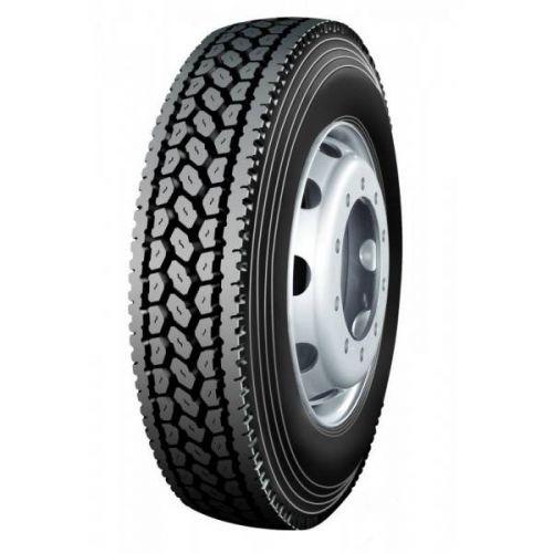 Грузовые шины Aplus D808 295/75R22.5