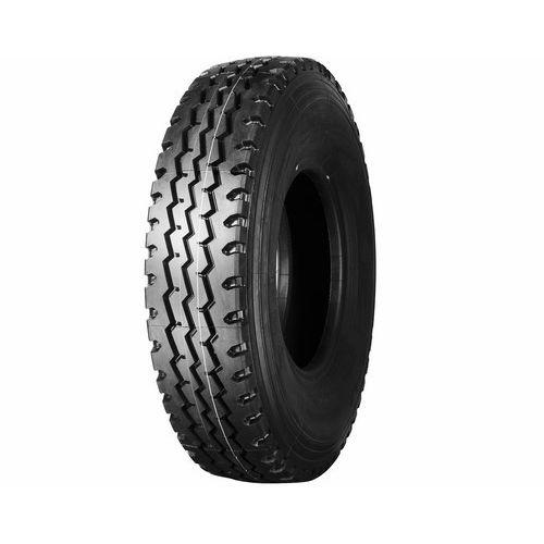 Грузовые шины Triangle TR668 315/80R22.5