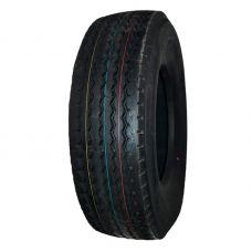 Roadwing WS766 385/65R22.5