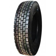 Compasal CPD81 315/80R22.5