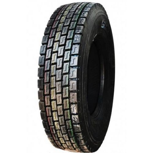 Compasal CPD81 315/70R22.5
