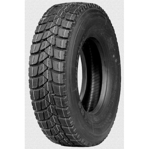 Грузовые шины Aplus D802 13R22.5
