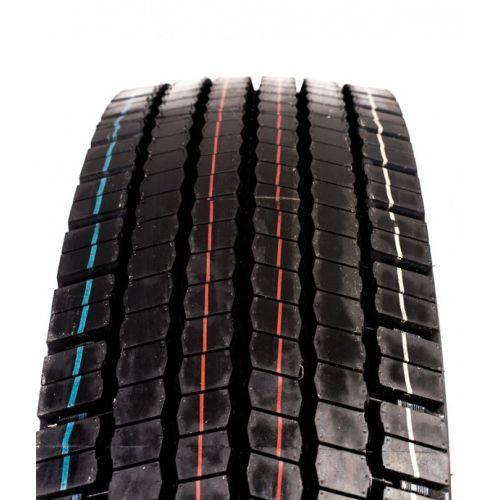 Грузовые шины Aufine ADL2 315/70R22.5