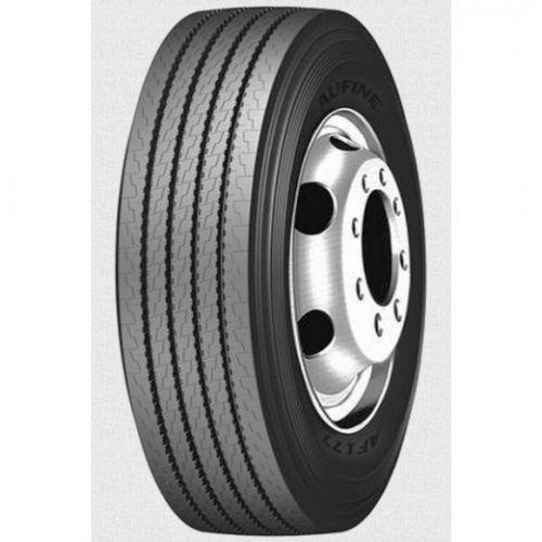 Грузовые шины Aufine AF177 215/75R17.5