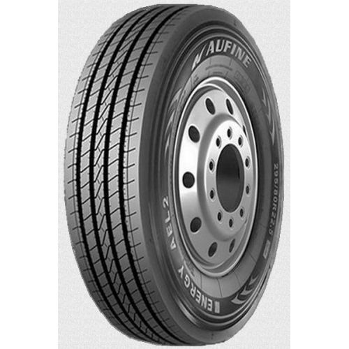 Грузовые шины Aufine AEL2 315/70R22.5