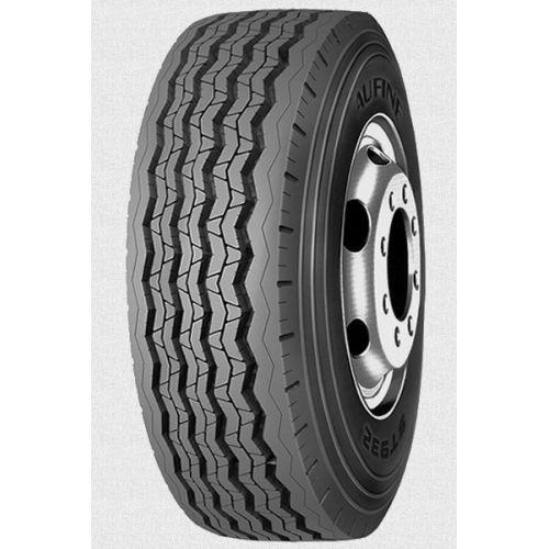 Грузовые шины Annaite 396 385/65R22.5