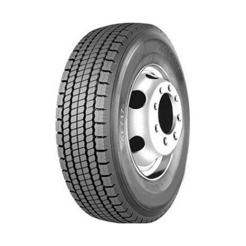 Грузовые шины Aufine AF717 215/75R17.5