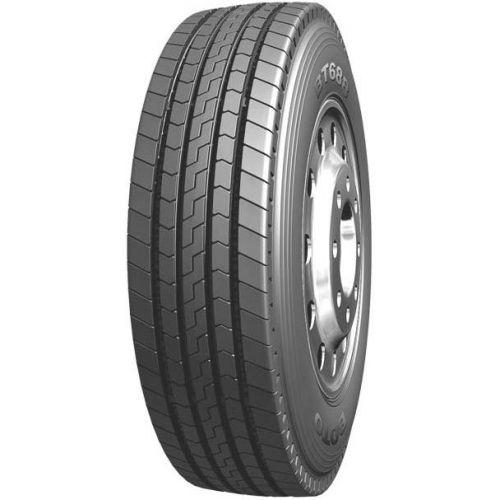 Грузовые шины BOTO BT688 315/70R22.5