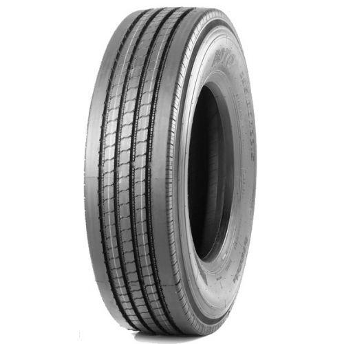Грузовые шины BOTO BT219 315/80R22.5