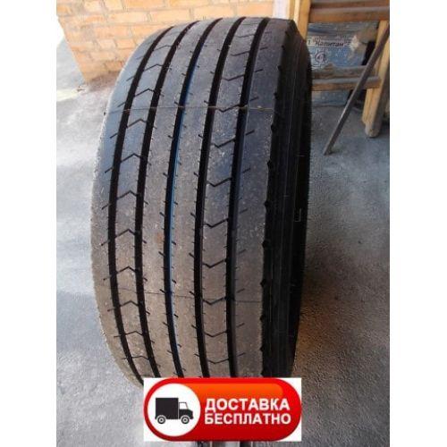 Грузовые шины BOTO BT215N 385/65R22.5
