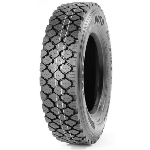 Грузовые шины BOTO BT957 265/70R19.5