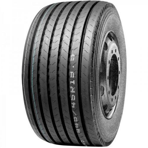 Грузовые шины Long March LM168 385/55R19.5