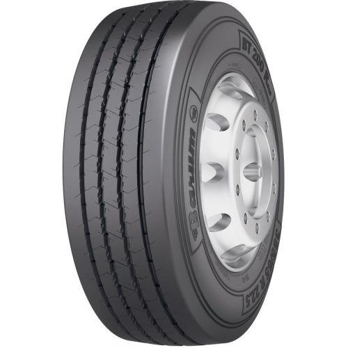Грузовые шины Barum BT200R 385/55R22.5