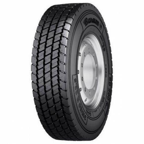 Грузовые шины Barum BD200 315/80R22.5