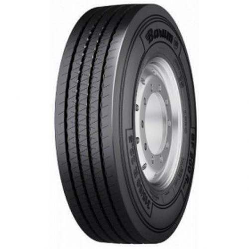 Грузовые шины Barum BF200 215/75R17.5