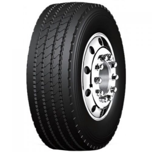Грузовые шины BlackLion BT180 385/65R22.5