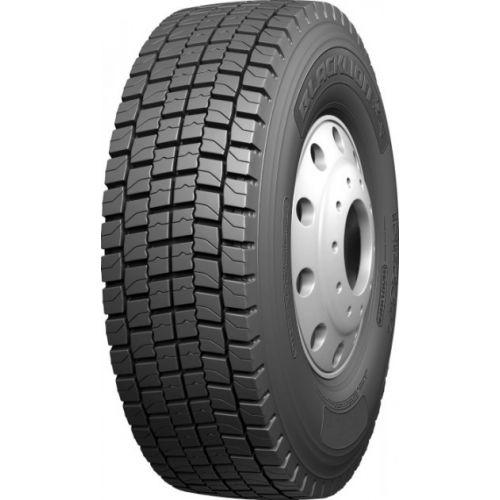 Грузовые шины BlackLion BD175 235/75R17.5