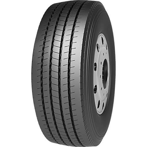 Грузовые шины BlackLion BT160 385/65R22.5