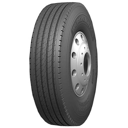 Грузовые шины BlackLion BT165 295/80R22.5