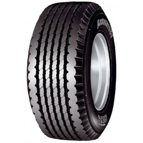 Грузовые шины Bridgestone R164 385/65R22.5