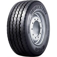 Bridgestone R168 285/70R19.5