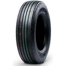 Bridgestone R227 285/70R19.5