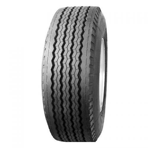 ChangFeng ST022 385/65R22.5