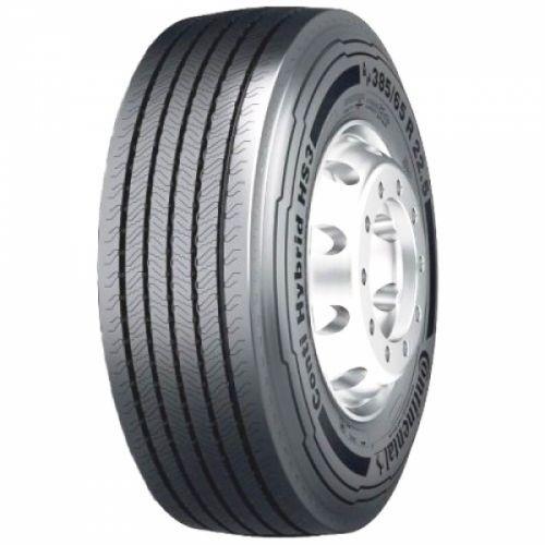 Грузовые шины Continental Conti Hybrid HS3 385/55R22.5