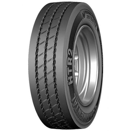 Грузовые шины Continental HTR2 215/75R17.5