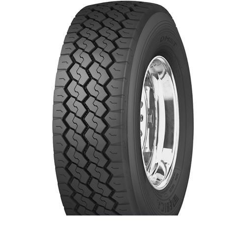Грузовые шины Debica DMST 385/65R22.5