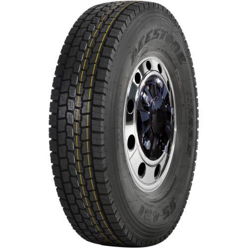 Грузовые шины Deestone SS431 295/80R22.5