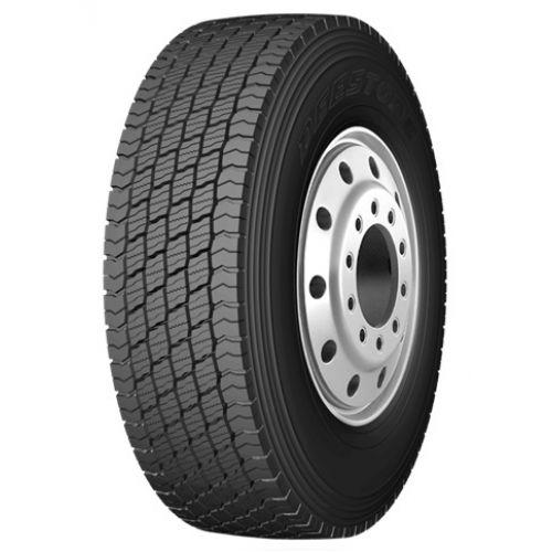 Грузовые шины Deestone SS433 315/70R22.5