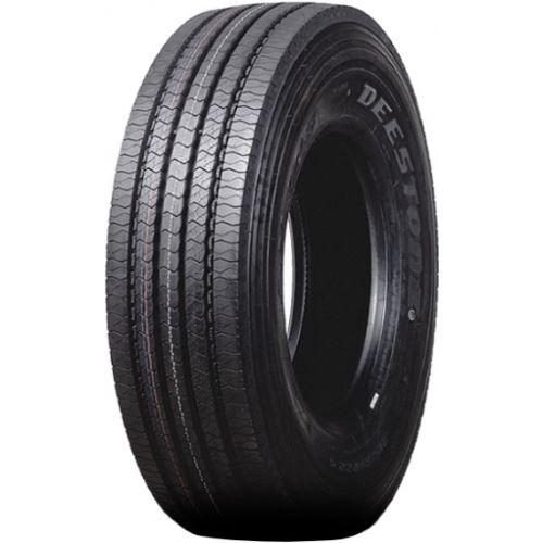 Грузовые шины Deestone SV403 295/80R22.5