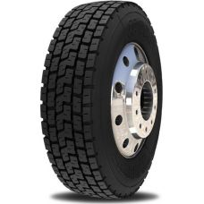 Double Coin RLB450 315/70R22.5